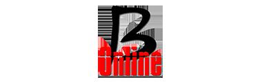 Portal Berane online